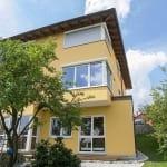 Wie neue Wohnungen für Bergisch Gladbach bauen?