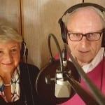 """Werbespots mit Watti und Patti: """"Warum denn Bensberg?"""""""