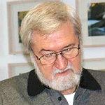 Heinz-Günter Gronemeyer: Der Computer-Seniorexperte