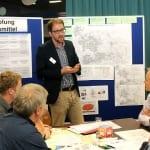 Bürgerbeteiligung bringt Mobilitätskonzept 510 Anregungen