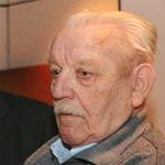 70 Jahre Treue zur Sozialdemokratie