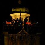 Turmbläser locken zu Heiligabend in die Innenstadt