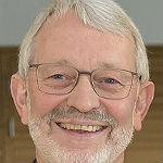 Egon Plattner: Der Gemeindemanager