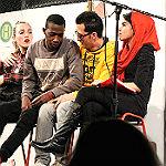 DBG: Was wurde aus den Flüchtlingskindern?