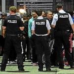 Flüchtlingskriminalität in Bergisch Gladbach: Fakten