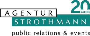 Strothmann Logo 20jahre 300