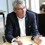 Urbach wagt Kraftprobe mit der Bezirksregierung