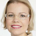 Vera Werdes führt die Geschäfte der SPD