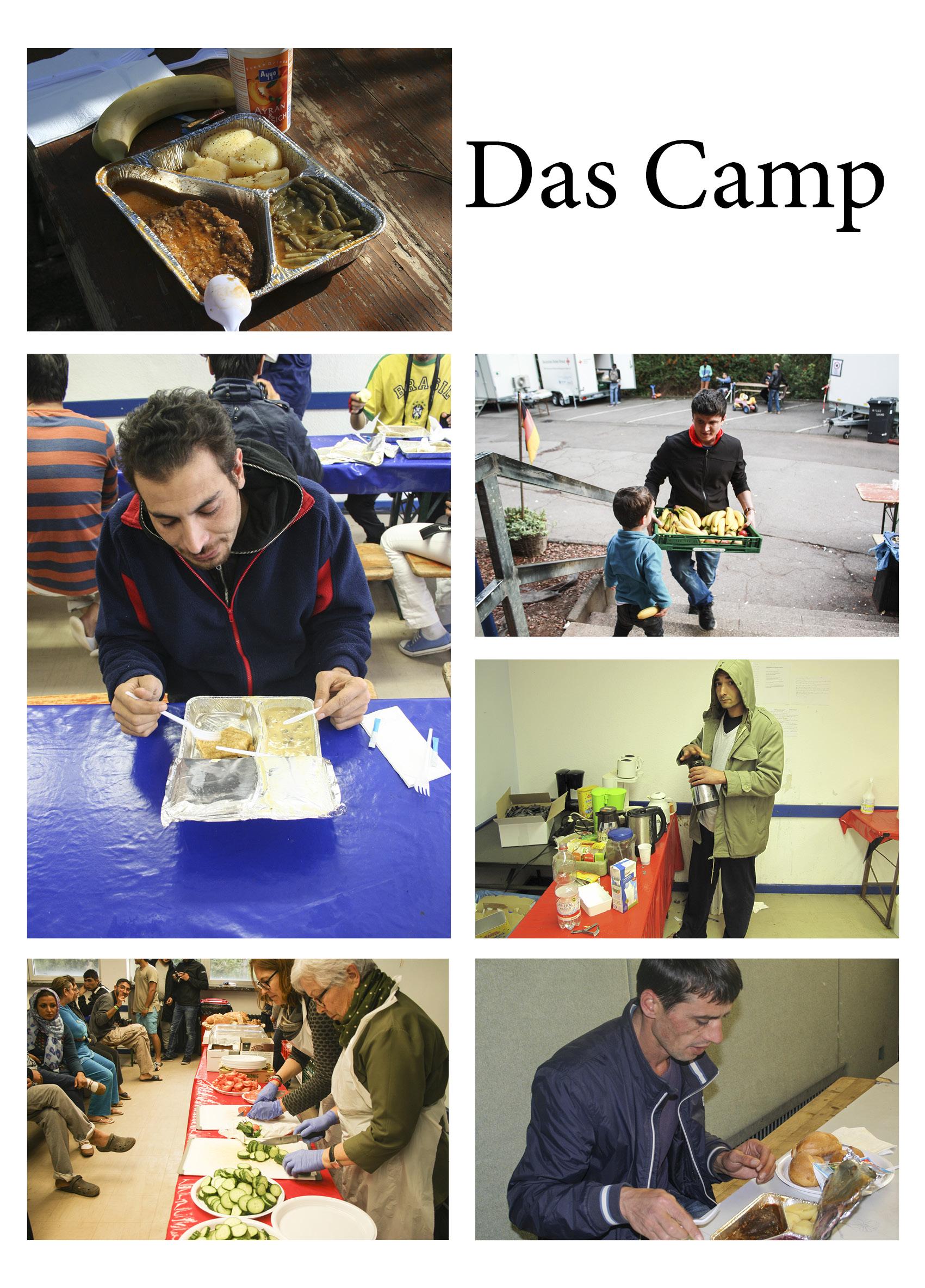 camp 8