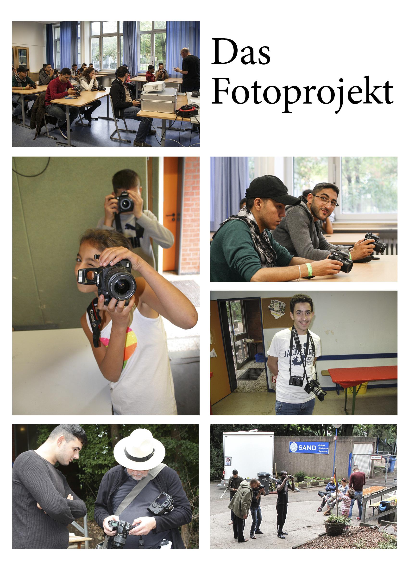 fotoprojekt 1