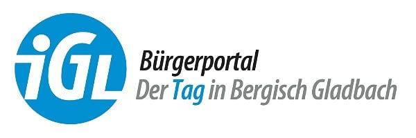 iGL-Logo-Kreis 60x20 CYAN Tag