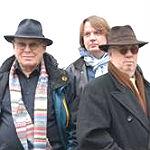 Fünf bekannte Bands beim Benefizfestival in Schildgen