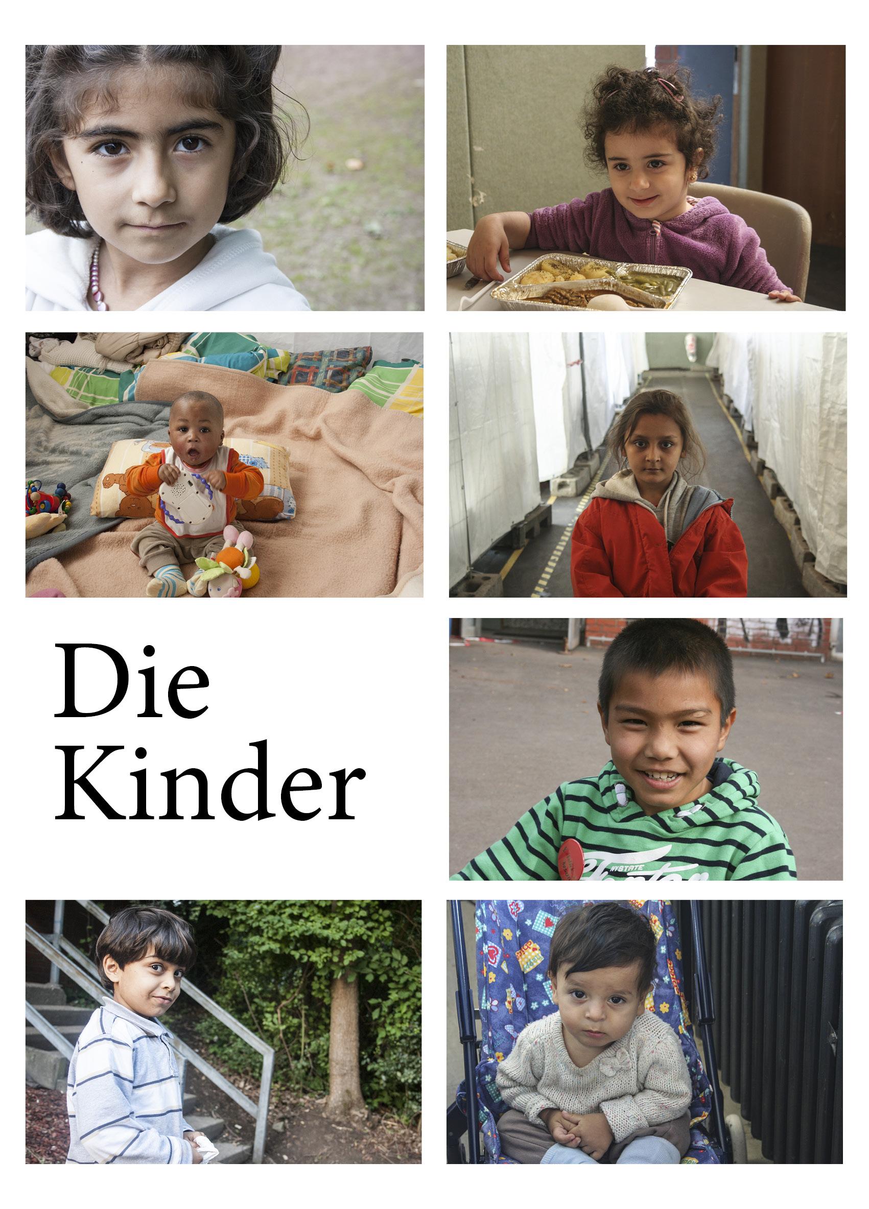kinder 1
