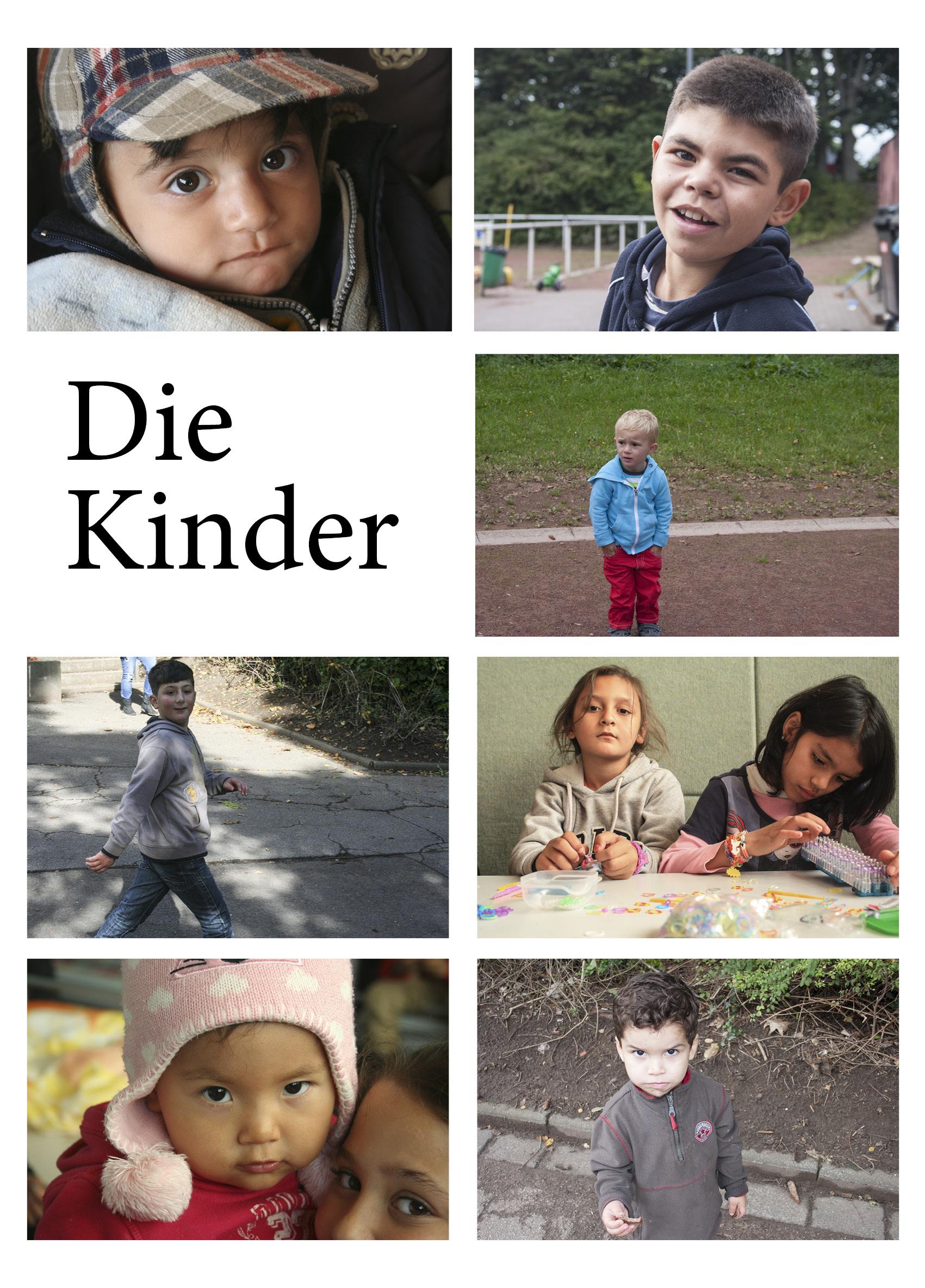 Portmonnaie Geldbörse Step By Step Geeignet FüR MäNner Frauen Und Kinder