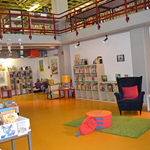 Tag der offenen Tür in der Bücherei Paffrath