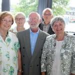 Alten- und Familienhilfe Refrath setzt neue Schwerpunkte