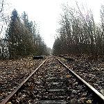 """Die Elf: """"Der Bahndamm gehört nicht in den FNP"""""""
