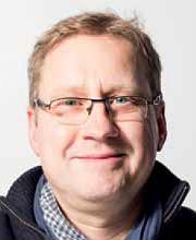 Christoph Böttcher