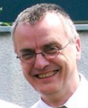 Christoph Stappert