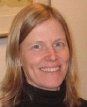 Eva Rath