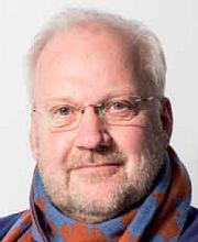 Hanns-Michael Winkler