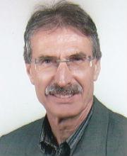 Heinz Udo Kröger