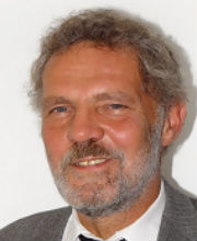 Karl Erwin Kauert