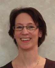 Katja Gärtner