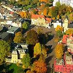 Ein Central Park für Bergisch Gladbach?