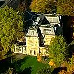 Das August-Programm der Villa Zanders