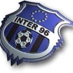 Logo inter 96