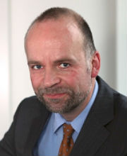Peter Halbe