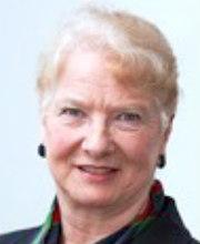 ESV wählt Ricarda Appel zum ersten Ehrenmitglied