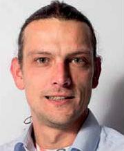 Szymon Bartoscewicz