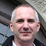 Alain Francois leitet das städtische Rechnungsprüfungsamt