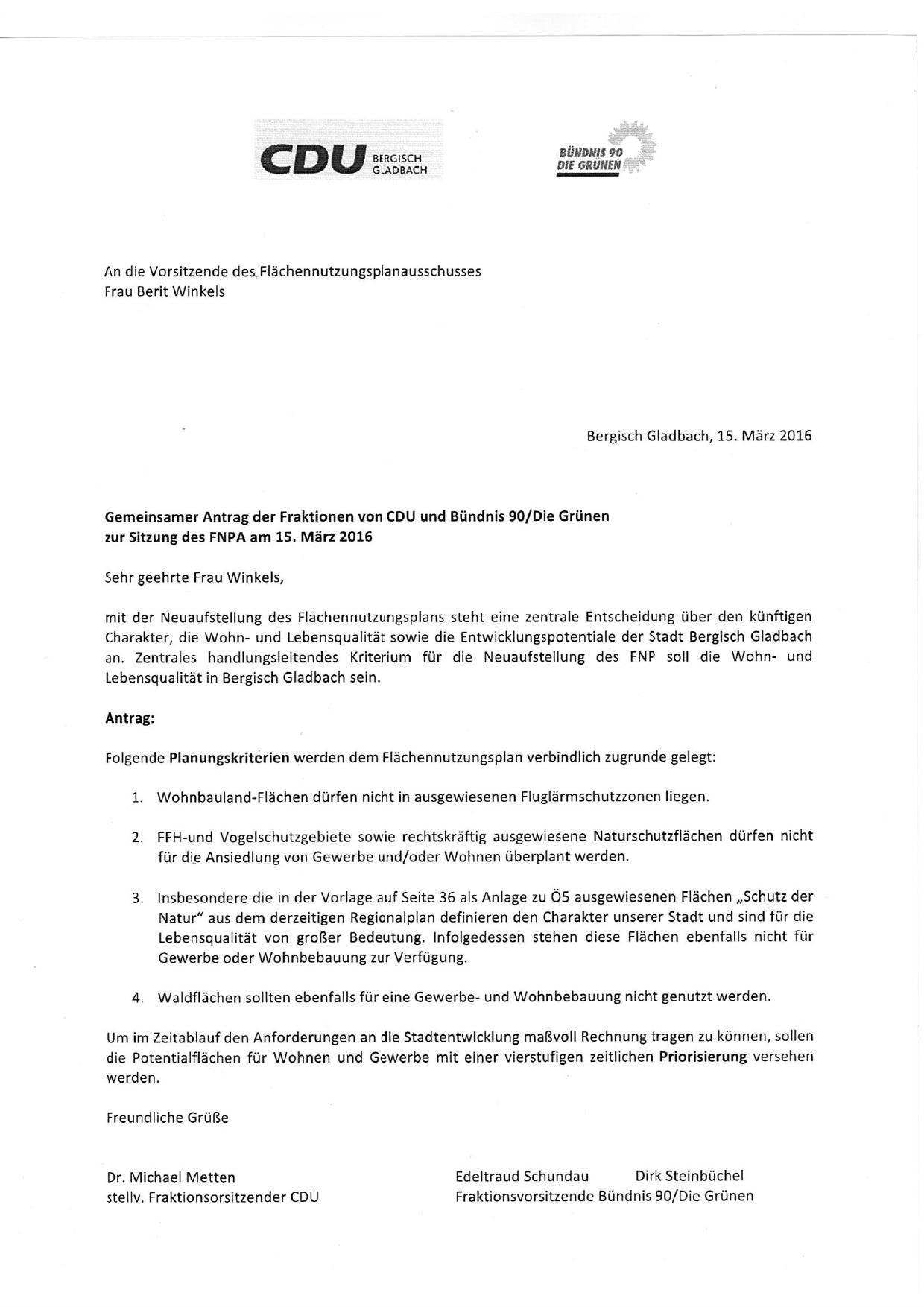 Antrag Grüne CDU_000001