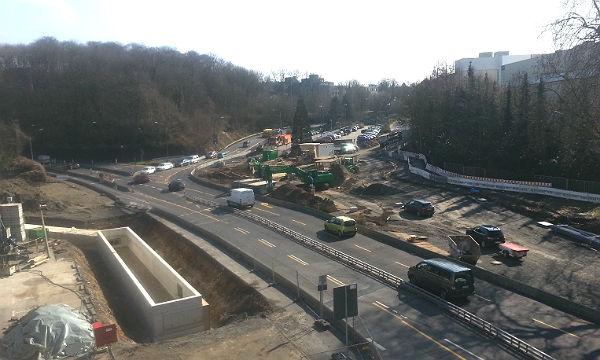 Baustelle Schnabelmühle hotspot 2016 3 600