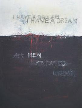 Petra Christine Schiefer: Dream