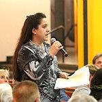 Containerdorf: Lückerather leisten weiter Widerstand