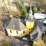 Gnadenkirche bringt Bach-Kantate zu Ostern