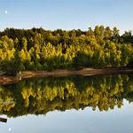 Grube Cox – Faszinierende Natur gleich nebenan