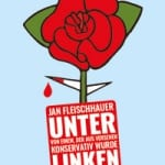 """Kulturfrühstück mit """"Unter Linken""""-Autor Jan Fleischhauer"""