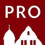 Progymnasium Logo 150