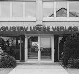 Eine neue Heimat für Bergisch Gladbachs Gedächtnis