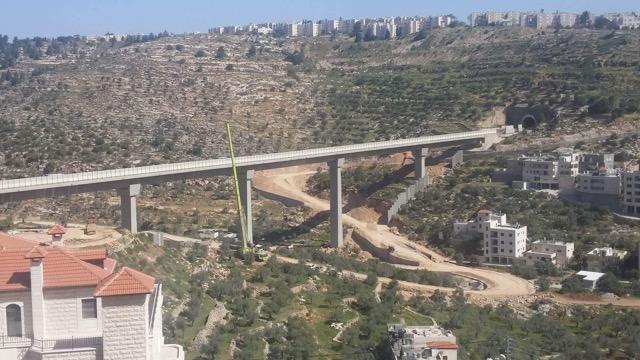 Foto: Stadtverwaltung Beit Jala