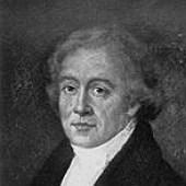 Christian August Vulpius. Foto: Wikipedia