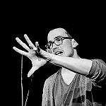 Poetry Slam zum selber machen – in der Villa Zanders