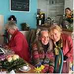 H & Ä: Begegnungen machen das Leben lebenswert