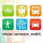 Ausschüsse verabschieden Mobilkonzept