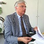 Bergisch Gladbach baut (zwischendurch) Schulden ab